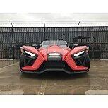2020 Polaris Slingshot SL for sale 201005030