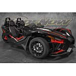 2020 Polaris Slingshot R for sale 201055004