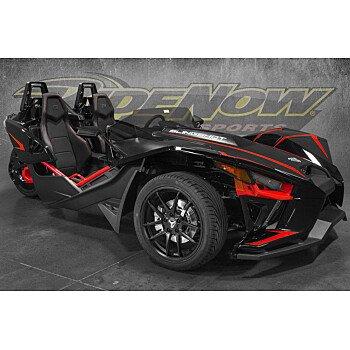 2020 Polaris Slingshot R for sale 201055004