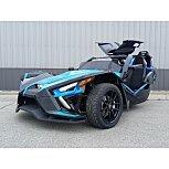 2020 Polaris Slingshot R for sale 201092023
