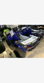 2020 Polaris Sportsman 450 for sale 200807320