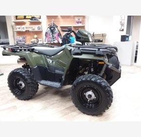 2020 Polaris Sportsman 450 for sale 200809589