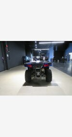 2020 Polaris Sportsman 450 for sale 200835466