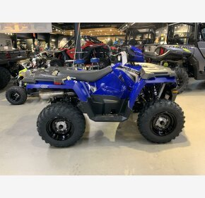 2020 Polaris Sportsman 450 for sale 200873130