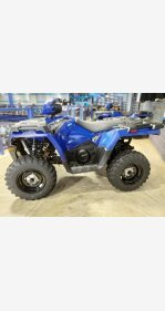 2020 Polaris Sportsman 450 HO for sale 200917092