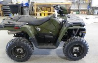 2020 Polaris Sportsman 450 for sale 200941385