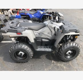 2020 Polaris Sportsman 570 for sale 200784899