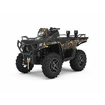 2020 Polaris Sportsman 570 for sale 200807220