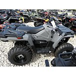 2020 Polaris Sportsman 570 for sale 200807992