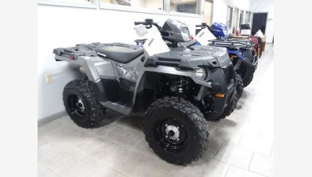 2020 Polaris Sportsman 570 for sale 200809593