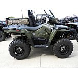 2020 Polaris Sportsman 570 for sale 200809758
