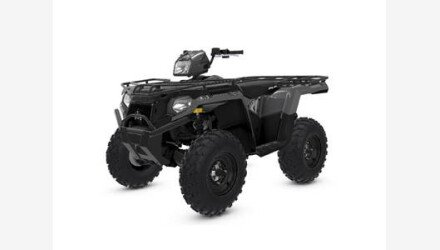 2020 Polaris Sportsman 570 for sale 200810419