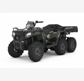 2020 Polaris Sportsman 570 for sale 200812240