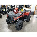 2020 Polaris Sportsman 570 for sale 200814378