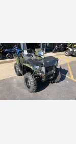 2020 Polaris Sportsman 570 for sale 200817763