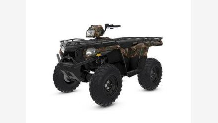 2020 Polaris Sportsman 570 for sale 200825133