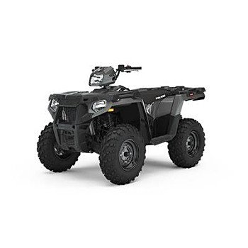 2020 Polaris Sportsman 570 for sale 200826611