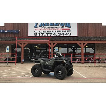 2020 Polaris Sportsman 570 for sale 200832079