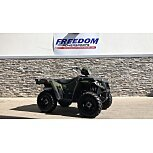 2020 Polaris Sportsman 570 for sale 200833167