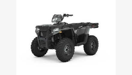 2020 Polaris Sportsman 570 for sale 200834416