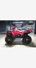 2020 Polaris Sportsman 570 for sale 200835452