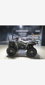 2020 Polaris Sportsman 570 EPS Utility Package for sale 200835473