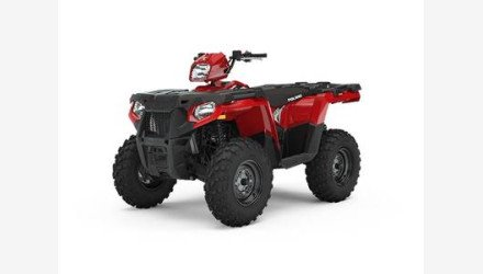 2020 Polaris Sportsman 570 for sale 200838459
