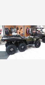 2020 Polaris Sportsman 570 for sale 200838822