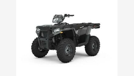 2020 Polaris Sportsman 570 for sale 200838825