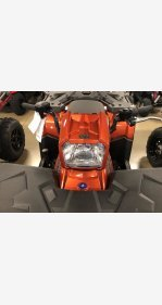 2020 Polaris Sportsman 570 for sale 200843048