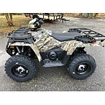 2020 Polaris Sportsman 570 for sale 200854973