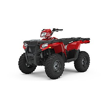 2020 Polaris Sportsman 570 for sale 200855821