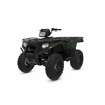 2020 Polaris Sportsman 570 for sale 200862670