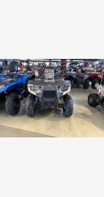 2020 Polaris Sportsman 570 for sale 200873080