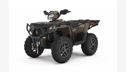 2020 Polaris Sportsman 570 for sale 200881396