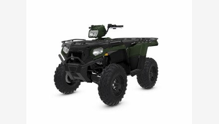2020 Polaris Sportsman 570 for sale 200884813
