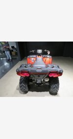 2020 Polaris Sportsman 570 EPS for sale 200912763