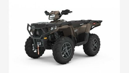 2020 Polaris Sportsman 570 for sale 200939430