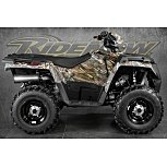 2020 Polaris Sportsman 570 EPS for sale 200974945