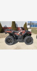 2020 Polaris Sportsman 850 for sale 200868736