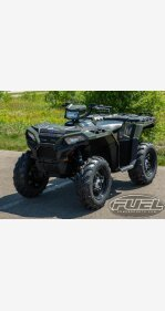 2020 Polaris Sportsman 850 for sale 200925714