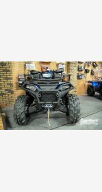 2020 Polaris Sportsman 850 Premium for sale 200975859