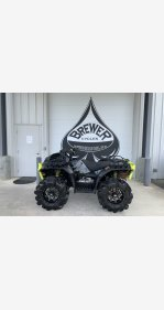 2020 Polaris Sportsman 850 for sale 201075714