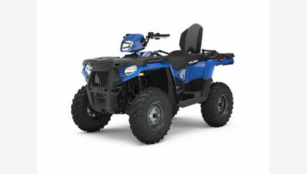 2020 Polaris Sportsman Touring 570 for sale 200797843
