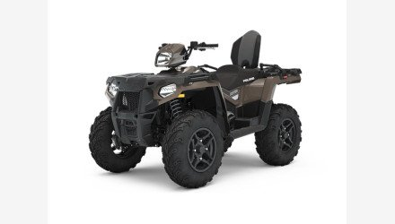 2020 Polaris Sportsman Touring 570 for sale 200797850