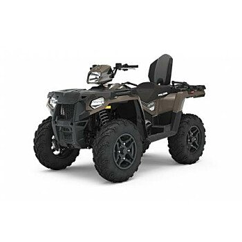 2020 Polaris Sportsman Touring 570 for sale 200812242