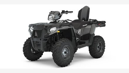 2020 Polaris Sportsman Touring 570 for sale 200856287