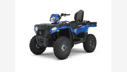 2020 Polaris Sportsman Touring 570 for sale 200870196