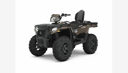 2020 Polaris Sportsman Touring 570 for sale 200910237