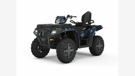 2020 Polaris Sportsman Touring 850 for sale 200797859